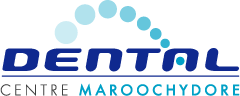 Dental Centre Maroochydore - Sunshine Coast Dental Services