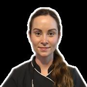 Dr. Rachel Jenner