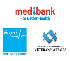 Healthcare Partners & Providers