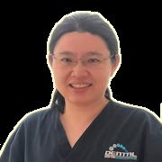 Dr. Yifei Yu